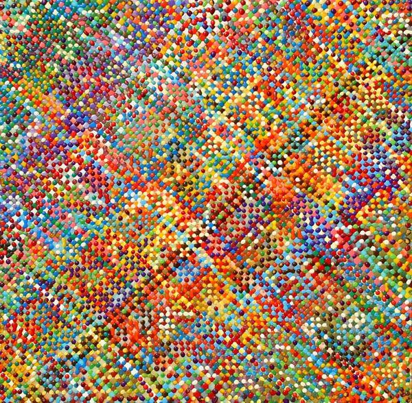 Davide NIDO - Color Scemes